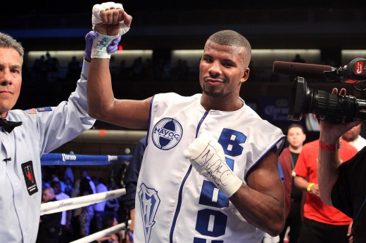 badou-jack-hand-raised