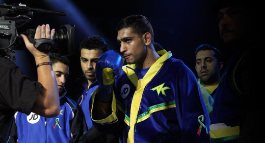 amir-khan-entering-ring