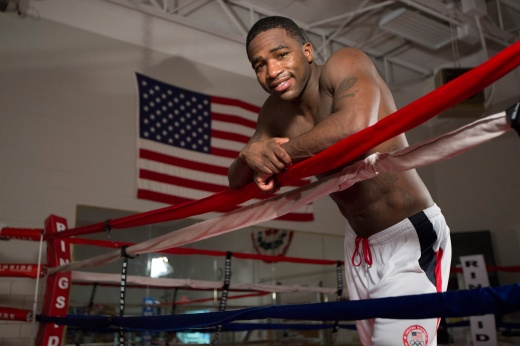 broner-red-white-blue
