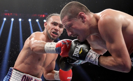 thurman-vs-soto-karass