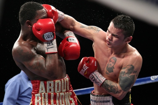 Maidana-vs-Broner