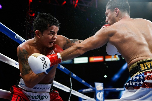 Maidana-vs-Lopez
