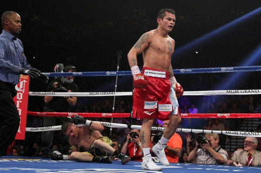 Maidana-vs-Soto-Karass