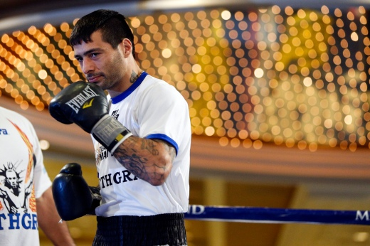 matthysse-at-mgm