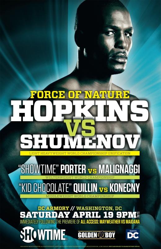 poster-art-hopkins-shumenov