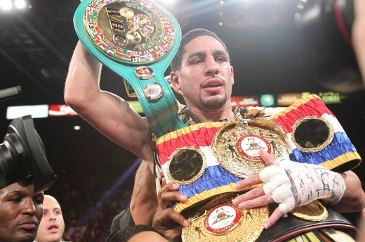danny-garcia-with-belts