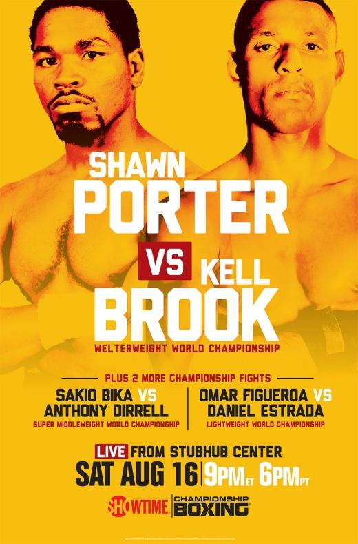Showtime-Championship-Boxing-Shawn-Porter-vs-Kell-Brook-poster