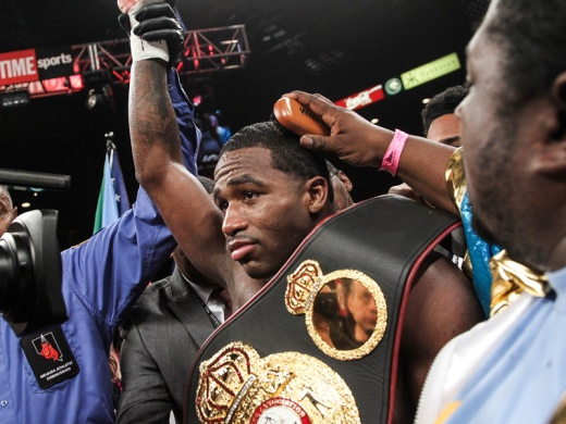 Adrien-Broner-hair-brush