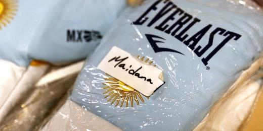 maidana-glove