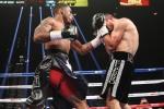 MAYHEM - FIGHT NIGHT-Angulo vs De La Rosa-4152