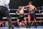 MAYHEM - FIGHT NIGHT-Angulo vs De La Rosa-4199