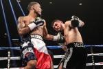 MAYHEM - FIGHT NIGHT-Angulo vs De La Rosa-4298