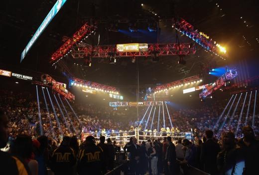 MAYHEM - FIGHT NIGHT-Mayweather vs Maidana-4951