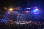 MAYHEM - FIGHT NIGHT-Mayweather vs Maidana-5062