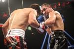 MAYHEM - FIGHT NIGHT-Molina vs Soto-3627