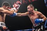 MAYHEM - FIGHT NIGHT-Molina vs Soto-3678