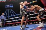 MAYHEM - FIGHT NIGHT-Molina vs Soto-3822