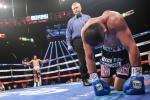 MAYHEM - FIGHT NIGHT-Molina vs Soto-3850