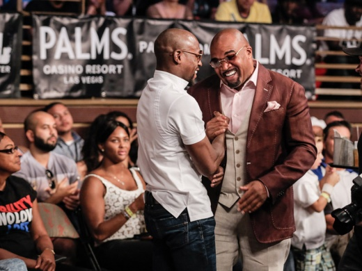 mayweather-ellerbe-shobox-aug30