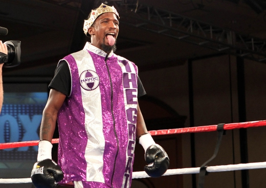 Willie-Nelson-boxer-crown-V2